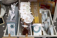 Weihnachtsmarkt 2013- 017                                                                                                                                                                                 Mehr