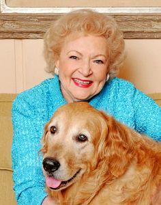 Sweet Betty, Betty White, Old Shows, Golden Girls, Girl Next Door, Art Pictures, Comedians, True Love, Fur Babies