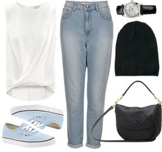 """""""Untitled #2359"""" by florencia95 ❤ liked on Polyvore"""
