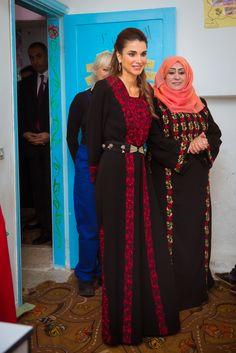 All sizes | Basmet Al-Khair Charitable Society for Women | Flickr - Photo Sharing!