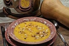 Zupa krem z batatów z migdałami – przepis ANNY LEWANDOWSKIEJ Palce Lizać Page 2