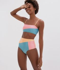 2020 Women Swimsuits Bikini Little Girls Bathing Suits Lifeguard Suits – rhubarbral Bathing Suits For Teens, Summer Bathing Suits, Cute Bathing Suits, Summer Suits, Vintage Bathing Suits, Target Bathing Suits, Slimming Bathing Suits, Modest Swimsuits, Cute Swimsuits