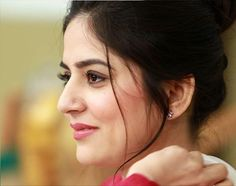 Sanam Baloch Wedding Pictures & Biography