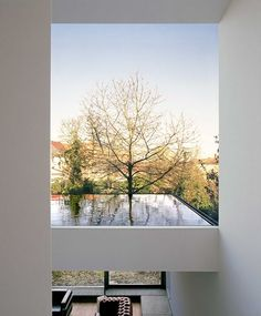 04.E.117 by Volt Architecten   Heverlee   world-architects.com