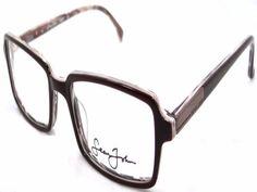 Sean John RX Eyeglasses