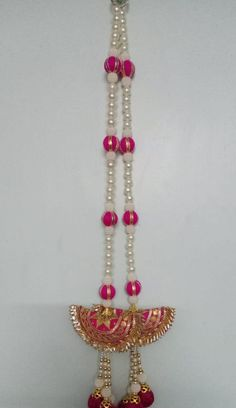 Diwali Diya, Diwali Gifts, Cd Crafts, Creative Crafts, Diwali Gift Hampers, Engagement Ring Platter, Diwali Decoration Items, Door Hanging Decorations, Gold Chain Design