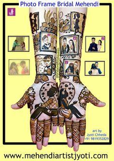 Baby Mehndi Design, Mehndi Designs Feet, Mehndi Designs Book, Stylish Mehndi Designs, Mehndi Designs 2018, Mehndi Designs For Girls, Mehndi Design Pictures, Dulhan Mehndi Designs, New Bridal Mehndi Designs