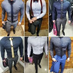 Menstylica Fashion Network Style Masculin, Look Man, Fashion Network, Classy Men, Mens Fashion Suits, Men's Fashion, Suit And Tie, Dress Suits, Business Outfits