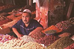 """Spices?  #China #Chinatravel #explorer #explorechina #wanderlust #discoverchina #magicaltravel #thechinawanderer #wanderer #instatravel #nomad #realtravel…"" The Ch, China Travel, Spices, Wanderlust, Around The Worlds, Explore, Instagram Posts, Food, Spice"