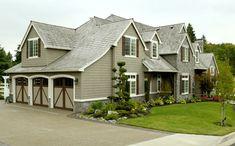 Fireglow+House+Plan+-+2755