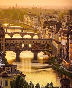Florence, Italy ✈✈✈ Don't miss your chance to win a Free International Roundtrip Ticket to Florence, Italy from anywhere in the world **GIVEAWAY** ✈✈✈ https://thedecisionmoment.com/free-roundtrip-tickets-to-europe-italy-florence/