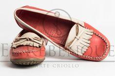 Mocasines Cheyene rosas con flecos Wordpress, Espadrilles, Shoes, Fashion, Loafers, Bangs, Roses, Espadrilles Outfit, Moda