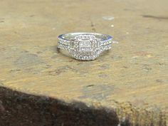 Made to be together......the perfect fitted wedding band.  Made with love in Wongs Jewellers workshop.