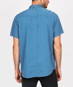 Mens Shirts | General Pants Online