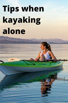 Kayak Boats, Kayak Camping, Canoe And Kayak, Kayak Fishing, Surf Kayak, Kayaking Quotes, Kayaking Tips, Outdoor Fun, Outdoor Camping