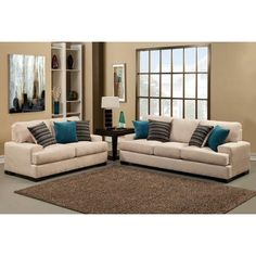 12 Best Easy Life Furniture images  Furniture, Home decor, Home