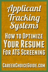 Resume Ideas That Have Worked for 2000 Clients Series of 6 articles about writing resumes that score well in applicant tracking system screening. Resume Writing Tips, Resume Tips, Resume Examples, Resume Ideas, Resume Help, Job Career, Career Planning, Career Advice, Career Change