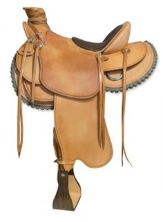 Horse Gear Innovations Shop - Wade Saddle Buckaroo Custom made 2 Horse Gear, Horse Tack, Wade Saddles, Saddle Bags, Custom Made, Horses, Shopping, Style, Swag