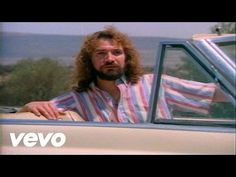 Los Bukis - Tu Carcel - YouTube