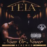 Now or Never [Chopped and Screwed] [CD] [PA], 10978795