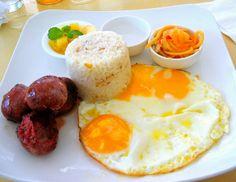 Lemoni Cafe in Malay, Aklan