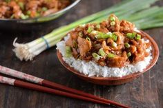 INGREDIENTS  1 1/2 pounds boneless skinless chicken breasts or thighs 1/2 cup apple juice 1/4 cup soy sauce