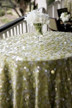 Wedding Tablecloths, Tablecloth Fabric, Wedding Fabric, Wedding White,  Cocktail Tables, Wedding Table Covers