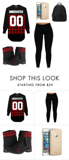 """Untitled #1096"" by august-baee ❤ liked on Polyvore featuring Skechers, women's clothing, women, female, woman, misses and juniors"