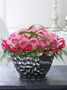 ie has the largest branch network of florists in Ireland. Send flowers with Flowers. Flower Delivery available in Dublin and nationwide.ie can guarantee both the quality and value of our produce to be entirely to your satisfaction. Order Flowers, Send Flowers, Wedding Flowers, Online Flower Shop, Asparagus Fern, Mothers Day Flowers, Ceramic Planters, Flower Delivery, Pink Roses