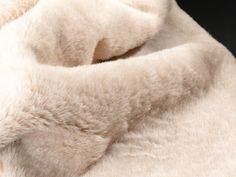 Tan Pile Fabric by Monterey Mills Industrial Fabric, Buffing Pads, Pet Beds, Blanket, Blankets, Comforter, Quilt