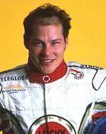 jacques villeneuve 1999 | Jacques Villeneuve Ricardo Zonta