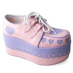 http://www.ebay.com/itm/Punk-gothic-lolita-cosplay-shoes-1234-7-/121094900382?pt=US_Women_s_Shoes&hash=item1c31d18a9e