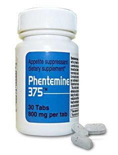 Get the latest phen 375 reviews at our website.