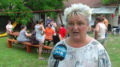 Csongrád Tv – Híradó – 2016.07.01.