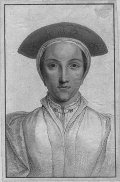 Amelia of Cleves younger sister of Anne of 2.