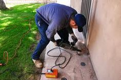 we are getting the best solution of termite treatment, rodent pest control in Delhi NCR. our company are providing the best services for pest control. we use the odorless  chemicals for termite treatment, rodent, lizard pest control in delhi NCR at comfortable rate more info 8010651715 visit on http://www.godrejpestservices.in