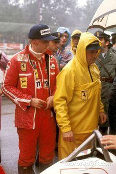 James Hunt, Nico Rosberg, John Watson, Mercedes Amg, Jaguar, Rush Movie, Ferrari, Porsche, Series Formula