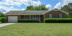 7513 Glen Willow Court Willow Springs, NC 27592