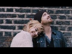 blue valentine hd film sitesi
