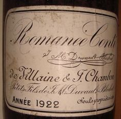 Wine And Liquor, Wine Drinks, E Commerce, Spirit Drink, French Wine, Vintage Wine, In Vino Veritas, Italian Wine, Wine Time