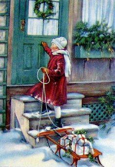 """Edith du blog Lilou pour L nous avait lancé un dernier défi pour clore 2014 : """"L'Atelier Clandestin du Père Noël"""". Libre à Vous de réaliser le(s) créa(s) de votre choix .... Couture ... Tricot ... Arts Pla' ... Bijoux ... Tous les talents seront représentés..."""