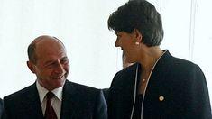 """Traian Băsescususţine că CCR a adoptat """"o decizie de rară ticăloşie"""", iar, """"practic, de azi, procurorii marilor parchete sunt subordonaţi guvernului politic"""". Traian Băsescu acuză Curtea Constituţională că a anulat 14 ani de progres în procesul de consolidare a independeţei Justiţiei.  """"Dragnea şi Tăriceanu au reuşit implementarea visului USL: """"NU AVEM PUTEREA, PÂNĂ NU AVEM JUSTIŢIA."""