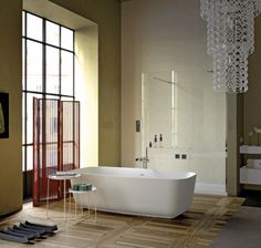 Built-in baths | Baths | Kalla | Sign | Giorgio Silla. Check it out on Architonic