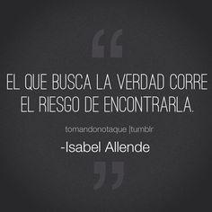 frases de Isabel Allende imagenes bonitas