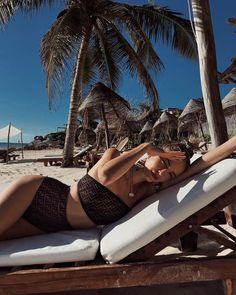 Endless summer Summer fashion Summer vibes Summer pictures Summer photos Summer outfits March 30 2020 at Summer Pictures, Beach Pictures, Summer Photography, Photography Poses, Foto Dubai, Shotting Photo, Bikini Poses, Beach Poses, Instagram Pose