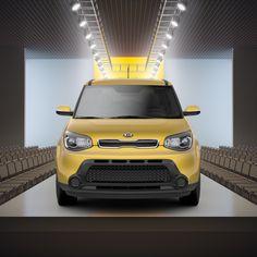 Make the road your runway. http://www.kia.com/us/en/vehicle/soul/2015/experience?story=hello&cid=socog