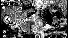 Dünya Tarihinde Tanınmış Hangi Bilim Adamıyla Benzer Zekaya Sahipsin?