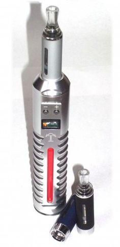 Evod Cartomiser and Tesla Mod - http://www.theecig.com/NEW-510-901-808D-Vaporcon-V2-CUSTOM-DESIGNES-p/510-vaporconv2.htm