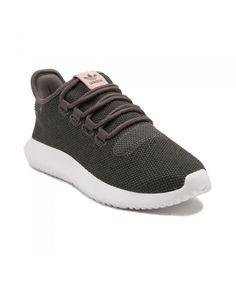 273fbd4e643 Adidas Womens Tubular Shadow Olive And Pink Shoes Adidas Tubular Mens