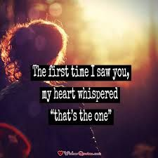 Afbeeldingsresultaat voor i love you quotes for him from the heart